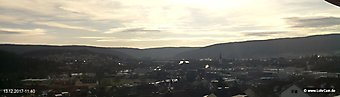 lohr-webcam-13-12-2017-11:40