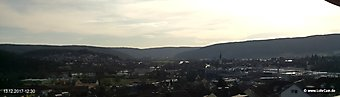 lohr-webcam-13-12-2017-12:30