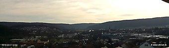 lohr-webcam-13-12-2017-12:50
