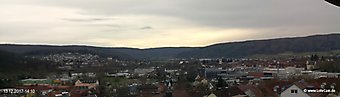 lohr-webcam-13-12-2017-14:10