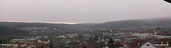 lohr-webcam-13-12-2017-15:00