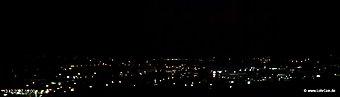lohr-webcam-13-12-2017-18:00