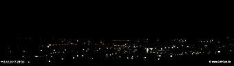 lohr-webcam-13-12-2017-22:30