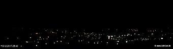 lohr-webcam-13-12-2017-23:40
