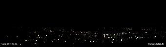 lohr-webcam-14-12-2017-00:00