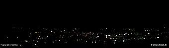 lohr-webcam-14-12-2017-02:30