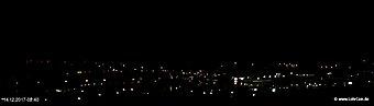 lohr-webcam-14-12-2017-02:40