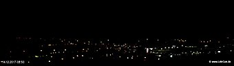 lohr-webcam-14-12-2017-02:50
