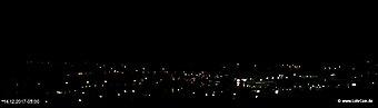 lohr-webcam-14-12-2017-03:00