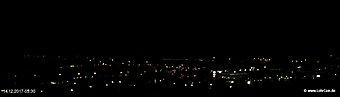 lohr-webcam-14-12-2017-03:30
