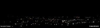 lohr-webcam-14-12-2017-04:40