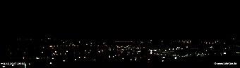 lohr-webcam-14-12-2017-05:50