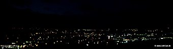 lohr-webcam-14-12-2017-07:10