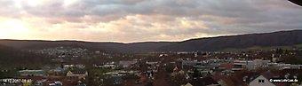 lohr-webcam-14-12-2017-08:40