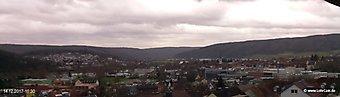 lohr-webcam-14-12-2017-10:30