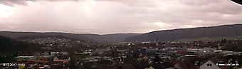 lohr-webcam-14-12-2017-10:50