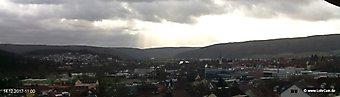 lohr-webcam-14-12-2017-11:00