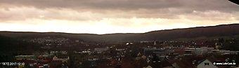 lohr-webcam-14-12-2017-12:10