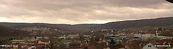 lohr-webcam-14-12-2017-12:40