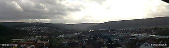 lohr-webcam-14-12-2017-13:00