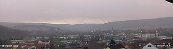 lohr-webcam-14-12-2017-15:00