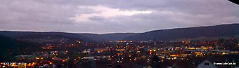 lohr-webcam-14-12-2017-16:30