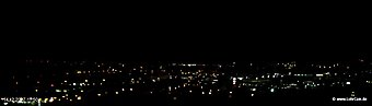 lohr-webcam-14-12-2017-17:50