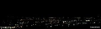 lohr-webcam-14-12-2017-18:50