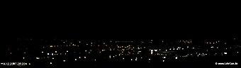 lohr-webcam-14-12-2017-22:20