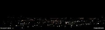 lohr-webcam-14-12-2017-22:50