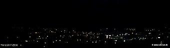 lohr-webcam-14-12-2017-23:30
