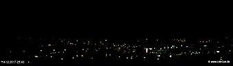 lohr-webcam-14-12-2017-23:40