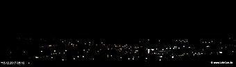 lohr-webcam-15-12-2017-00:10