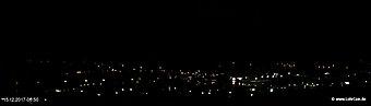 lohr-webcam-15-12-2017-00:50