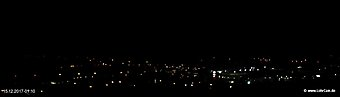 lohr-webcam-15-12-2017-01:10