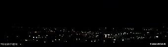lohr-webcam-15-12-2017-02:10