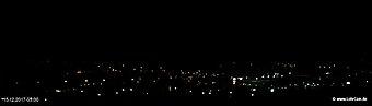 lohr-webcam-15-12-2017-03:00