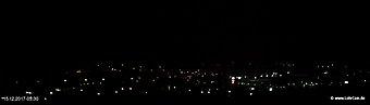 lohr-webcam-15-12-2017-03:30