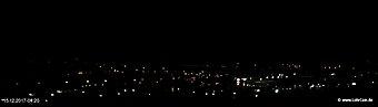 lohr-webcam-15-12-2017-04:20