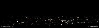 lohr-webcam-15-12-2017-05:00