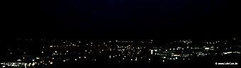 lohr-webcam-15-12-2017-07:30