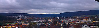 lohr-webcam-15-12-2017-08:10
