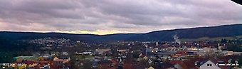 lohr-webcam-15-12-2017-08:20