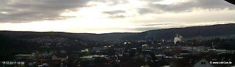 lohr-webcam-15-12-2017-10:00