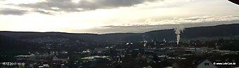 lohr-webcam-15-12-2017-10:10