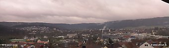lohr-webcam-15-12-2017-13:30