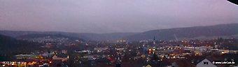 lohr-webcam-15-12-2017-16:30