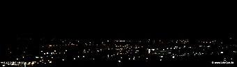 lohr-webcam-15-12-2017-18:00