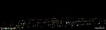 lohr-webcam-15-12-2017-18:10