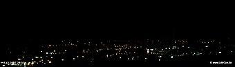 lohr-webcam-15-12-2017-20:00